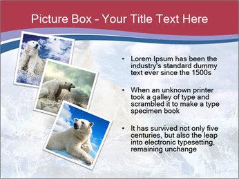 0000062333 PowerPoint Templates - Slide 17