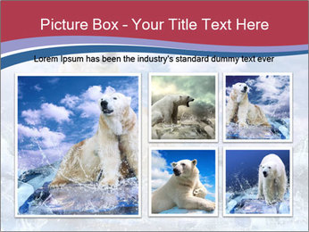 0000062333 PowerPoint Templates - Slide 19