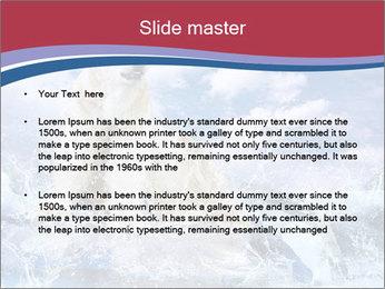 0000062333 PowerPoint Templates - Slide 2