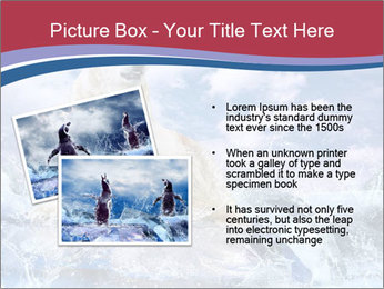 0000062333 PowerPoint Templates - Slide 20