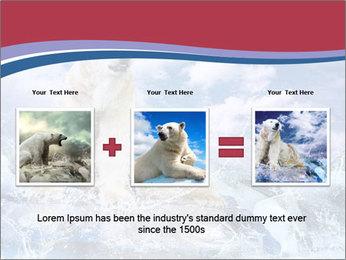0000062333 PowerPoint Templates - Slide 22