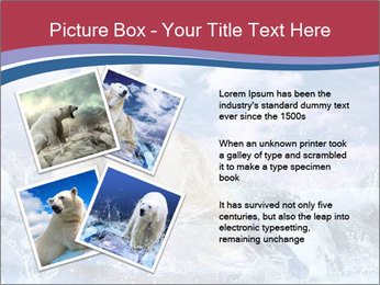 0000062333 PowerPoint Templates - Slide 23