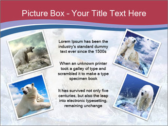 0000062333 PowerPoint Templates - Slide 24