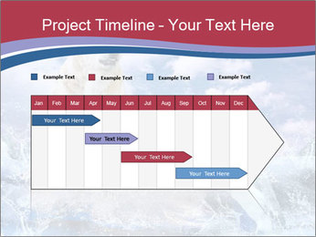 0000062333 PowerPoint Templates - Slide 25