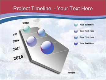 0000062333 PowerPoint Templates - Slide 26