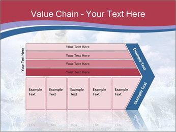 0000062333 PowerPoint Templates - Slide 27