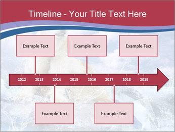 0000062333 PowerPoint Templates - Slide 28