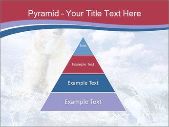 0000062333 PowerPoint Templates - Slide 30