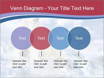 0000062333 PowerPoint Templates - Slide 32