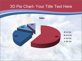 0000062333 PowerPoint Templates - Slide 35