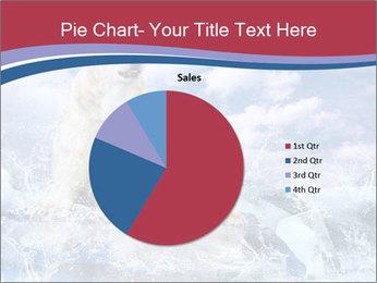 0000062333 PowerPoint Templates - Slide 36