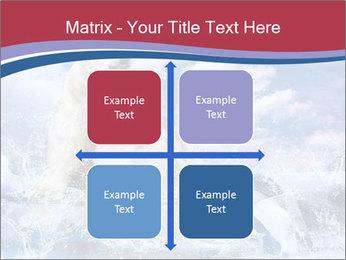 0000062333 PowerPoint Templates - Slide 37