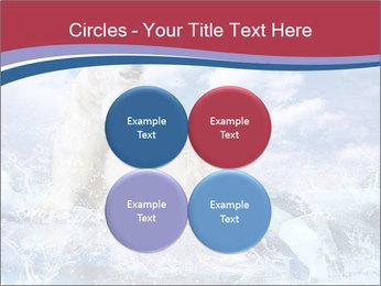0000062333 PowerPoint Templates - Slide 38