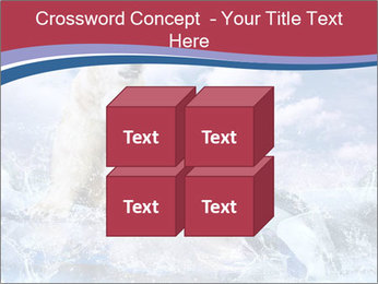 0000062333 PowerPoint Templates - Slide 39