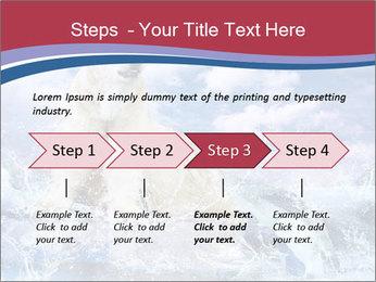 0000062333 PowerPoint Templates - Slide 4