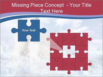 0000062333 PowerPoint Templates - Slide 45