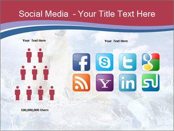 0000062333 PowerPoint Templates - Slide 5