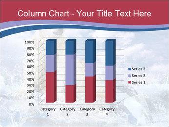 0000062333 PowerPoint Templates - Slide 50