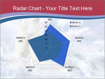 0000062333 PowerPoint Templates - Slide 51
