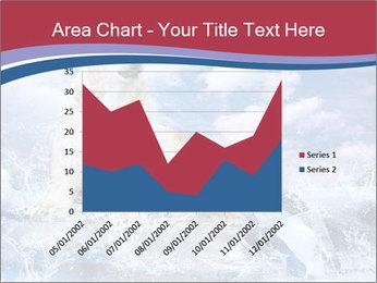 0000062333 PowerPoint Templates - Slide 53