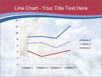 0000062333 PowerPoint Templates - Slide 54