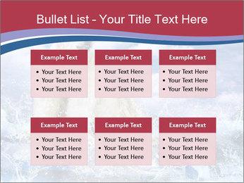 0000062333 PowerPoint Templates - Slide 56