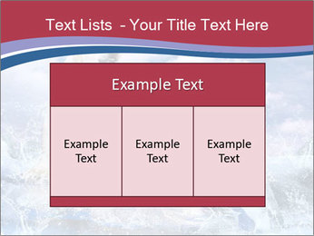 0000062333 PowerPoint Templates - Slide 59