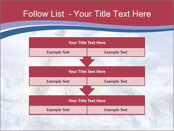 0000062333 PowerPoint Templates - Slide 60