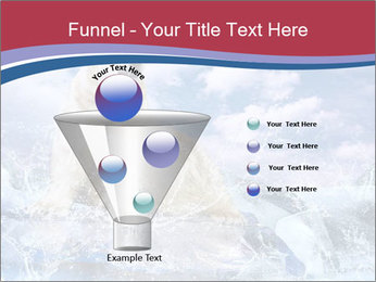 0000062333 PowerPoint Templates - Slide 63