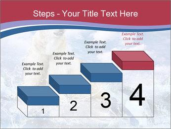0000062333 PowerPoint Templates - Slide 64