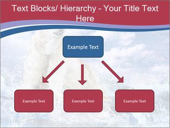 0000062333 PowerPoint Templates - Slide 69