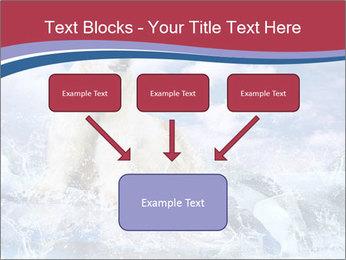 0000062333 PowerPoint Templates - Slide 70