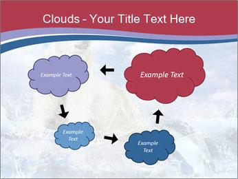 0000062333 PowerPoint Templates - Slide 72