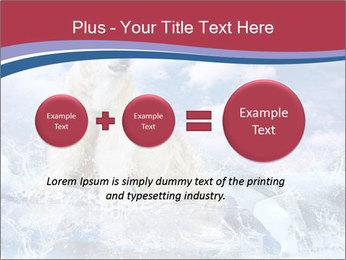 0000062333 PowerPoint Templates - Slide 75