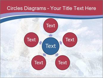 0000062333 PowerPoint Templates - Slide 78