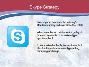 0000062333 PowerPoint Templates - Slide 8