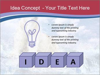 0000062333 PowerPoint Templates - Slide 80