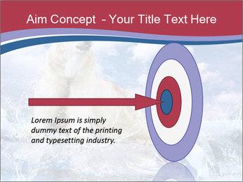 0000062333 PowerPoint Templates - Slide 83