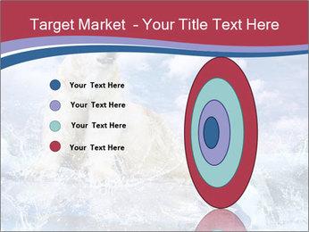 0000062333 PowerPoint Templates - Slide 84