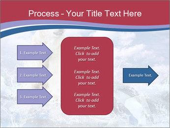 0000062333 PowerPoint Templates - Slide 85