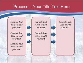 0000062333 PowerPoint Templates - Slide 86