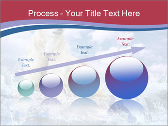 0000062333 PowerPoint Templates - Slide 87