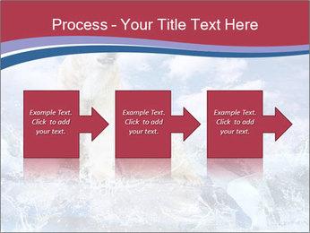 0000062333 PowerPoint Templates - Slide 88