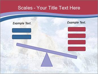 0000062333 PowerPoint Templates - Slide 89