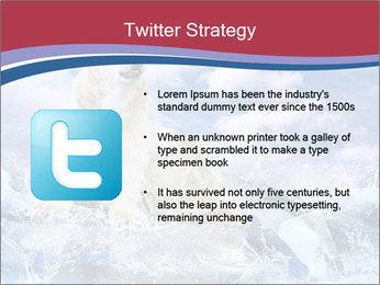 0000062333 PowerPoint Templates - Slide 9