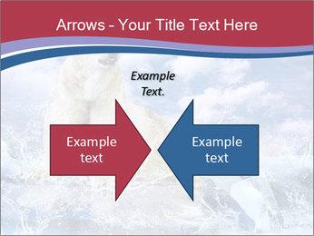 0000062333 PowerPoint Templates - Slide 90