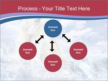 0000062333 PowerPoint Templates - Slide 91