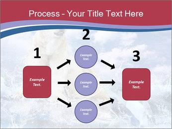 0000062333 PowerPoint Templates - Slide 92