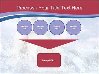 0000062333 PowerPoint Templates - Slide 93