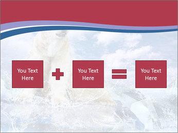 0000062333 PowerPoint Templates - Slide 95